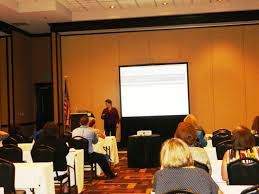 medical billing seminar 2010 amba national conference