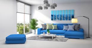 home decor dubai china homelife furniture dubai 2018