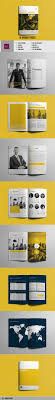 chairman s annual report template 12128 best brochure templates images on brochure