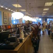 Barnes And Noble Locations Manhattan Barnes U0026 Noble Booksellers Cafe 15 Photos U0026 21 Reviews