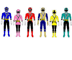 81 power ranger clip art clipart blog