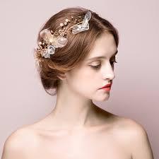 retro hair accessories china wedding hair style china wedding hair style shopping guide