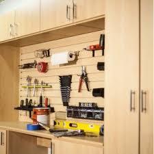 Lowes Garage Organization Ideas - tips garage shelving plans and garage organization also lowes