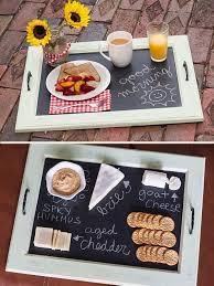 unique serving platters 477 best bandejas images on serving trays painting