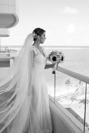 Wedding Planner Puerto Rico Weddings In Puerto Rico Event Planner Krizia Diaz Event Planner