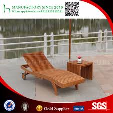 Wood Patio Furniture Teak Daybed Teak Daybed Suppliers And Manufacturers At Alibaba Com