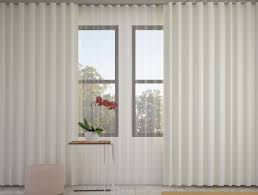 the 25 best hospital curtains ideas on pinterest natural kids