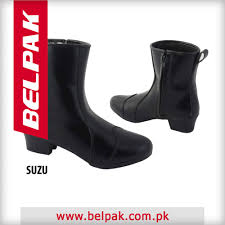 mx riding boots cheap motocross boots motocross boots suppliers and manufacturers at