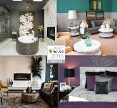 home interior design services interior design services
