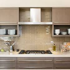 modern kitchen backsplash designs modern kitchen glass backsplash
