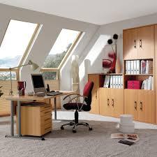 Schlafzimmer Komplett In Buche Pc Tisch In Buche 80 Cm Breit Torin Wohnen De