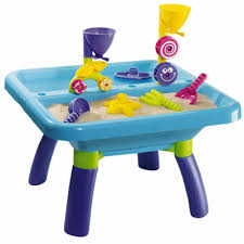 Little Tikes Play Table Little Tikes Anchors Away Water Play Table Your Kids Unique