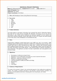research project progress report template research project progress report template cool simple project