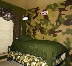 camo home decor bedroom ideas home decor wall paint ideas camo room decor bedroom