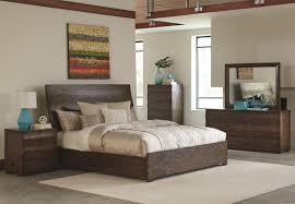 bedroom design wonderful coaster home furnishings white bedroom