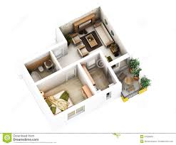 free floor plan download free 3d floor plan home design