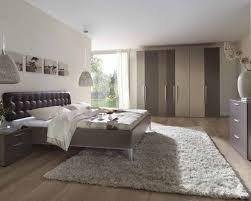 Nolte Bedroom Furniture Nolte Mobel Stockists Ireland Nolte Mobel Sliding Door Wardrobes