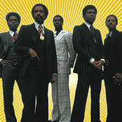 Wake Up Everybody No More Sleeping In Bed Harold Melvin U0026 The Blue Notes Wake Up Everybody Lyrics