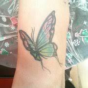 24 hour tattoo 107 photos tattoo 2610 w baseline rd mesa