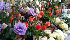 flowers nashville same day gift basket delivery nashville s flowers
