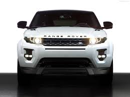 land rover range rover evoque black land rover range rover evoque black design 2013 picture 4 of 9