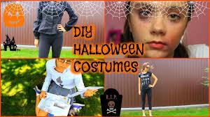 fast diy costumes halloween 2015 szybkie