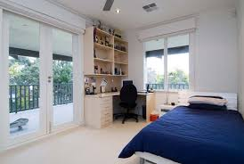 guys home interiors bedroom simple cool bedrooms for guys design ideas view cool