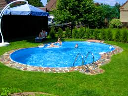Small Pool Backyard Ideas by Patio Archaicfair Backyard Pool And Patio Ideas Very Small
