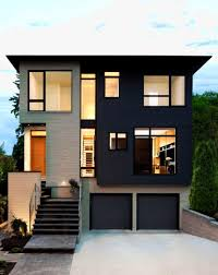 interesting small zen type house design ideas best inspiration