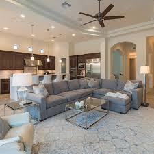Interior Design  Home Decorating Course  Interior Design - Interior design courses home study