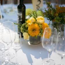 country centerpieces small centerpieces weddings and events napa sonoma wine country