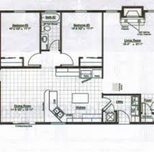 Modern Bungalow House Design With home design bedroom floor plans australia bedroom design ideas