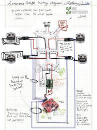 brake controller installation instructions throughout wiring