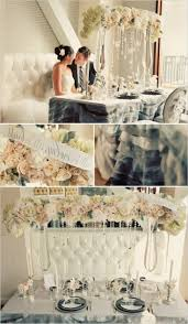 tips for wedding decorations cheap on a low budget 99 wedding