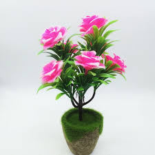 compare prices on artificial tree plant online shopping buy low
