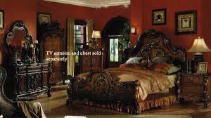 bedroom furniture sets king furniture design ideas elegant bedroom furniture sets king size