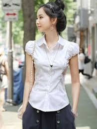 casual wear for women summer casual wear women in stylish design women s casual wear