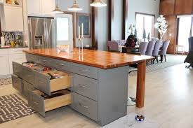Kraftmaid Kitchen Cabinets Wholesale Built In Cabinets Cabinets Kraftmaid Promotions 2016