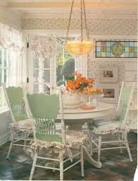 Cottage Kitchen Tables by 59 Best Claw Foot Table Re Do U0027s Images On Pinterest Kitchen