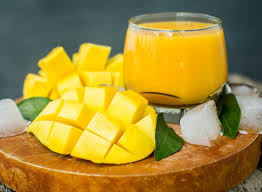 Mango Juice how many calories are in mango juice livestrong