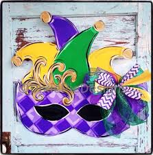 mardi gras shop 26 best yard signs images on yards ideas and