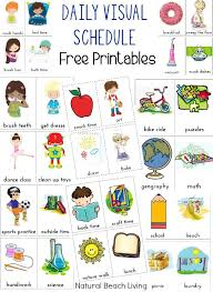 best 25 autism activities ideas on pinterest aba therapy