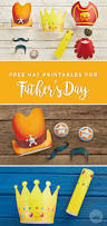 181 best father u0027s day images on pinterest father u0027s day dads and