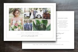 wedding photography brochure template modern photography price