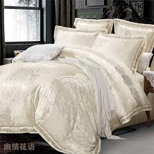 home design comforter beige comforter set home design ideas 19 51 best california