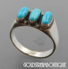Native American Wedding Rings by Native American Rings U2013 Page 6 U2013 Gold Stream Boutique