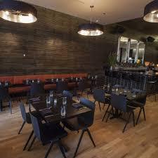 diner k che el che bar restaurant chicago il opentable