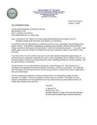 paraeducator cover letter satellite engineer sample resume resume cv cover letter