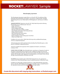House Cleaner Resume Sample by Home Cleaning Resume Sample