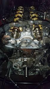 lexus is300 alternator replacement diy complete timing belt water pump seals lexus is forum